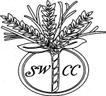Slidell Women's Civic Club Logo